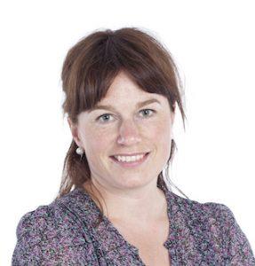 charlotte profilbild